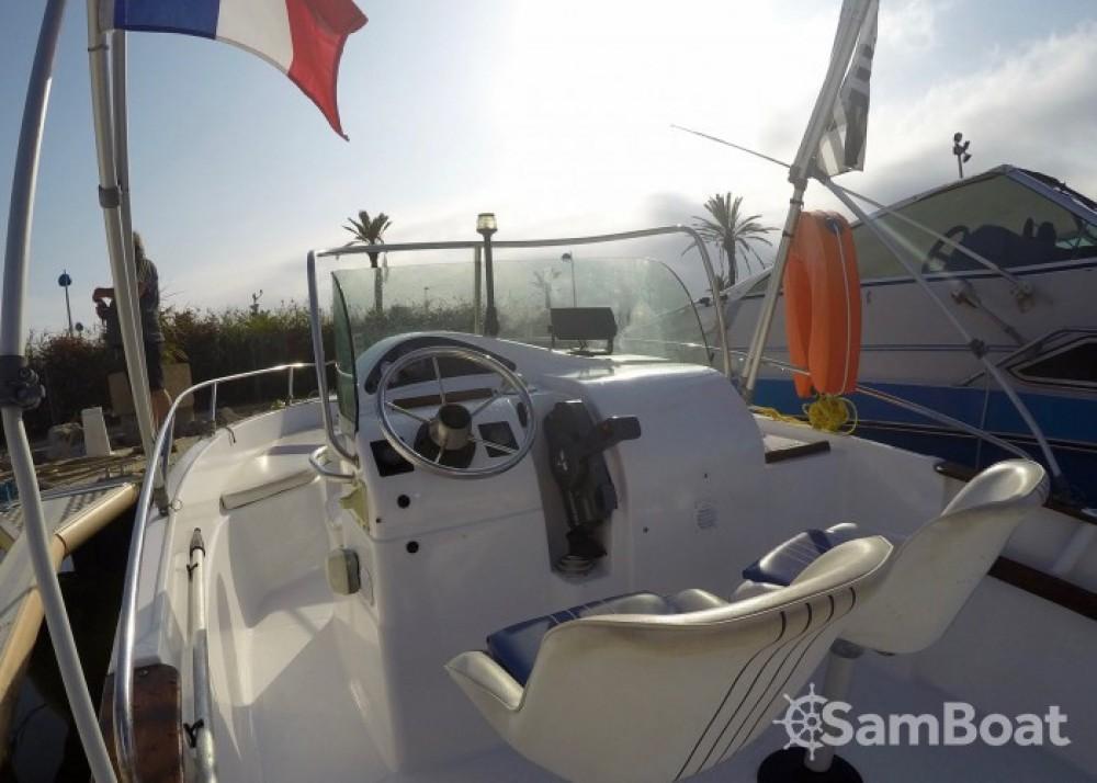 Alquiler de yate Palavas-les-Flots - B2 Marine Cap Ferret en SamBoat