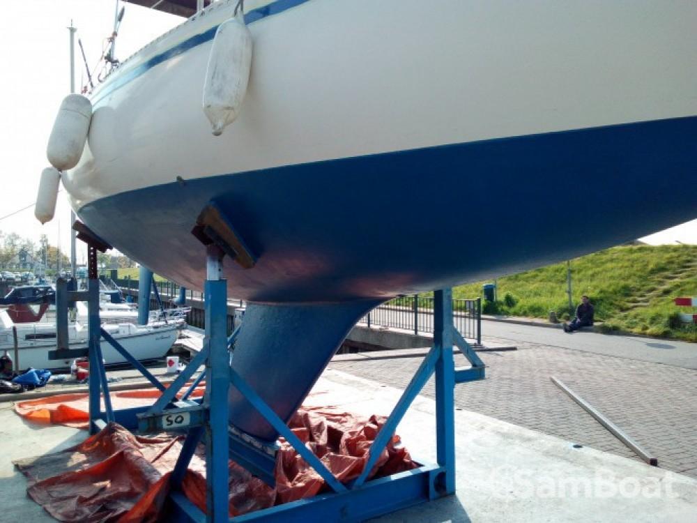 Alquiler de yate Reimerswaal - Bénéteau First 30 en SamBoat