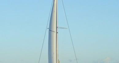 Alquiler de Catamarán, con o sin patrón Lipari Martinica