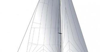 Alquiler de Jeanneau Sun Odyssey 44i en Diélette