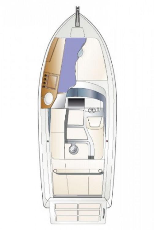 Alquiler de barcos Provenza-Alpes-Costa Azul barato de 22-52bateau