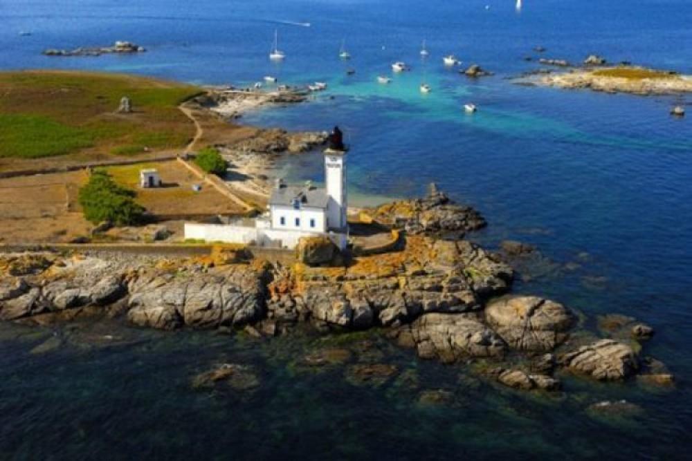 Bénéteau Antares 620 Fishing entre particulares y profesional Loctudy