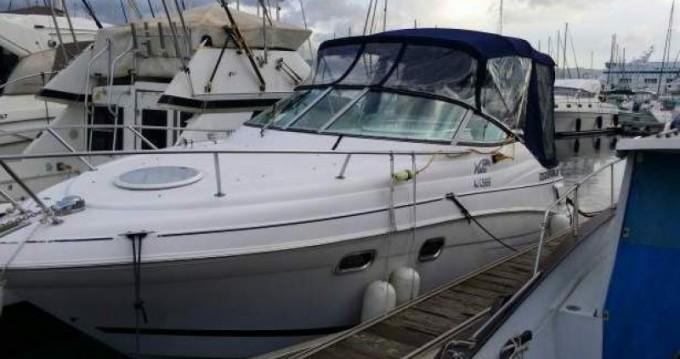 Alquiler de barcos Ajaccio barato de Vista 248