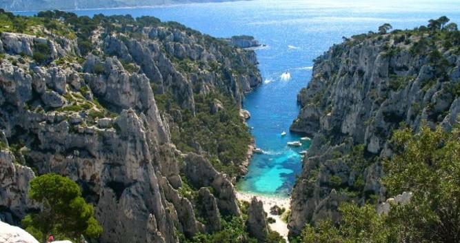 Alquiler Lancha en Marseille - Jeanneau Merry Fisher 530