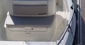 Alquiler de barcos Hyères barato de Activ 605 Open