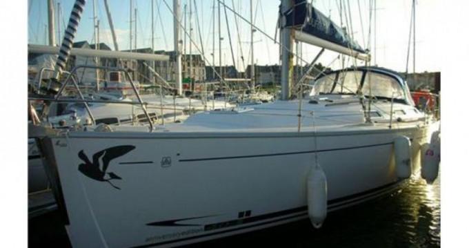 Alquiler de barcos Arzon barato de 385