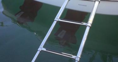 Alquiler de barcos Bandol barato de Bavaria 28 Sport