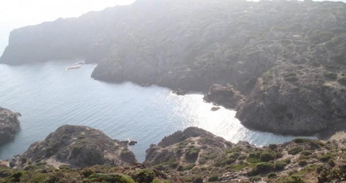 Lancha para alquilar Saint-Cyprien al mejor precio