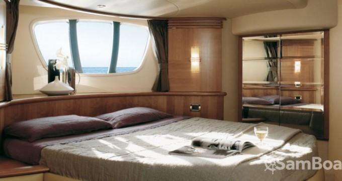 Alquiler de barcos Cannes barato de 19