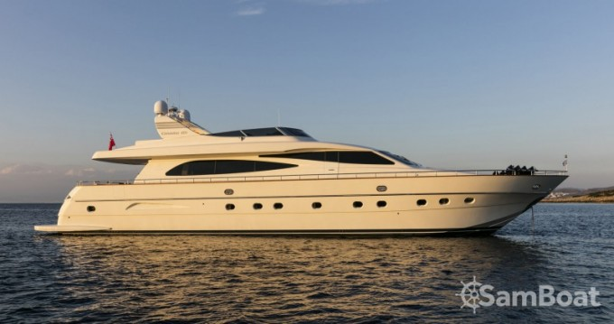 Alquiler de yate Atenas - Canados yacht en SamBoat