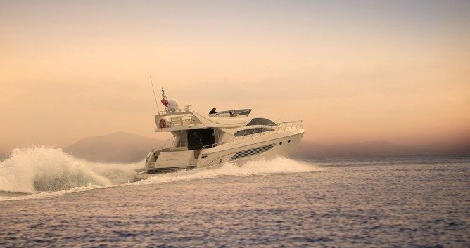 Alquiler de yate Atenas - Riva yacht en SamBoat