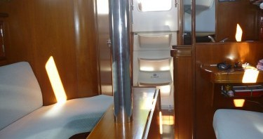 Alquiler de barcos Bénéteau Oceanis 331 Clipper enProvincia di Olbia-Tempio en Samboat