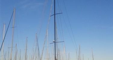 Alquiler de yate Brest - One-Offmarine-Concept 70 pieds en SamBoat