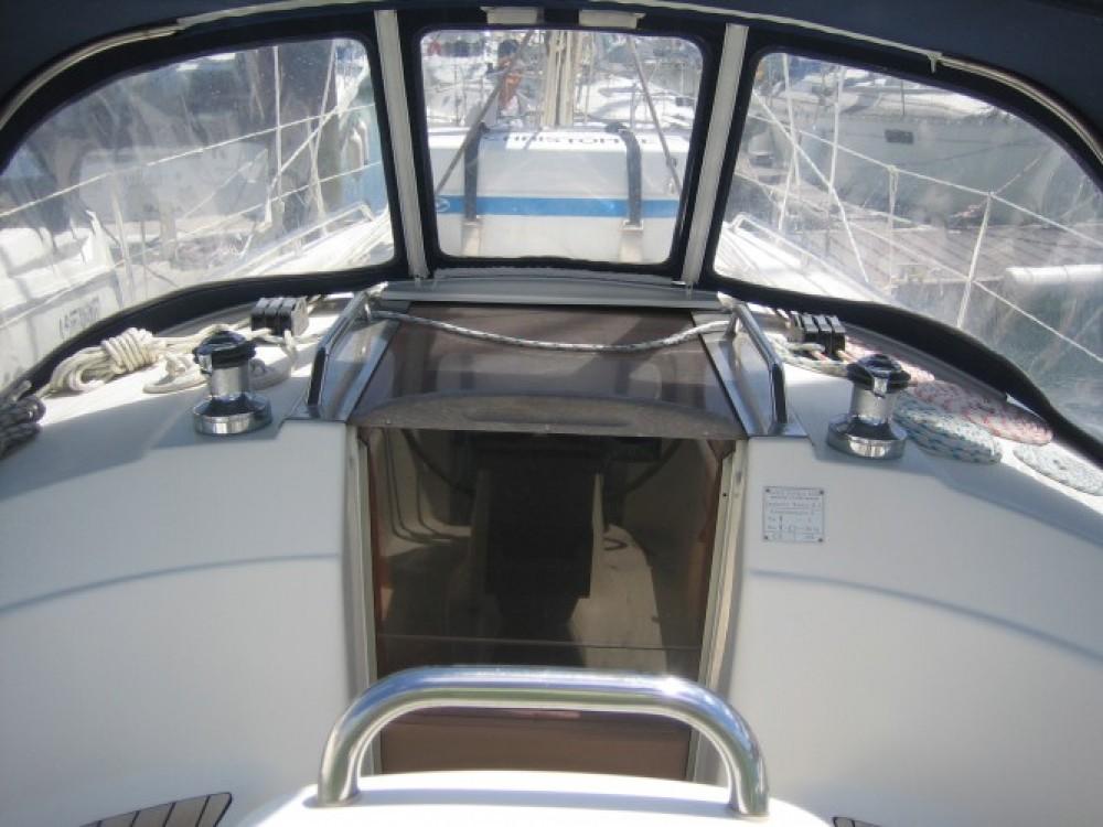 Alquiler de barcos La Rochelle barato de Bavaria 30 Cruiser