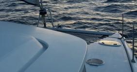 Catamarán para alquilar Pointe-à-Pitre al mejor precio