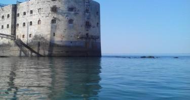 Alquiler de barcos La Rochelle barato de Bayliner 185 BR