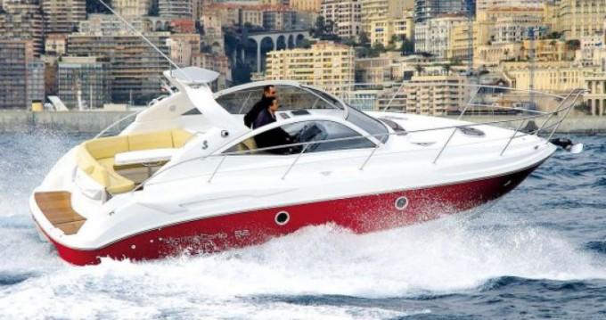 Alquiler de barcos Bénéteau Monte Carlo 32 enLa Rochelle en Samboat