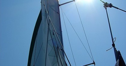 Alquiler de barcos Jeanneau Sun Dance 36 enSaint-Mandrier-sur-Mer en Samboat