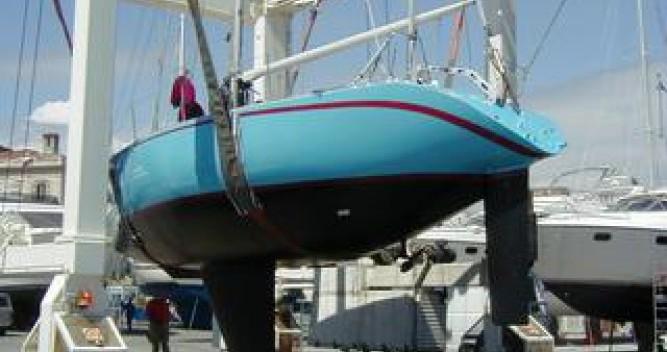 Ocean-Racer-Prototype-Du-Swann-44-Alu ocean racer entre particulares y profesional Cannes