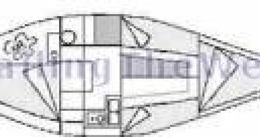 Alquiler de barcos Constructions-Nautiques-De-L-Artimon Conati 31 enSolenzara en Samboat