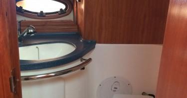 Alquiler de barcos Bavaria Bavaria 32 Hard Top enLa Londe-les-Maures en Samboat