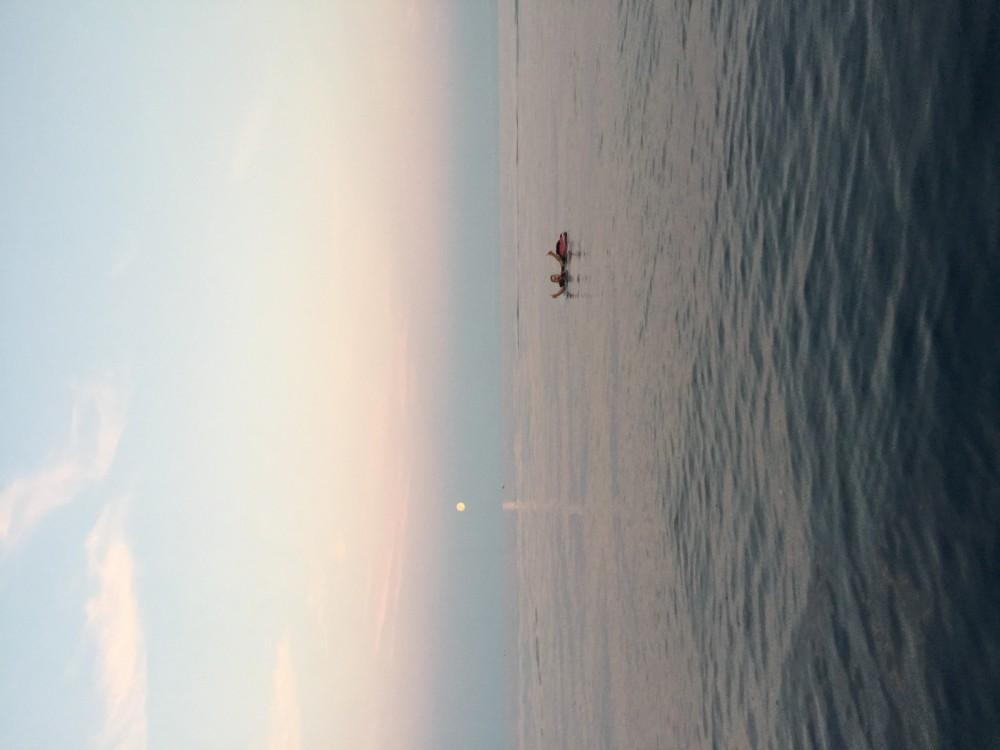 Alquiler de barcos Rio Rio 450 enMenton en Samboat