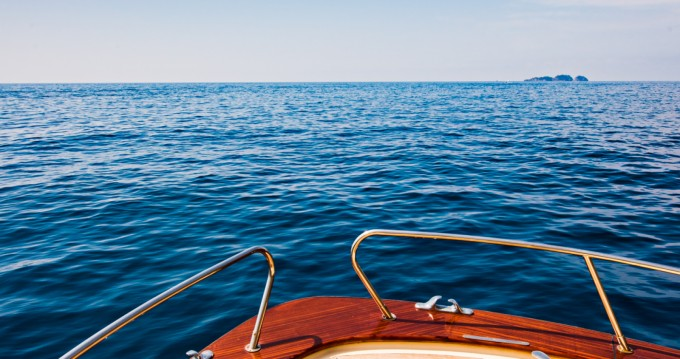 Alquiler de Sea Living Positano jeranto 11 en Positano