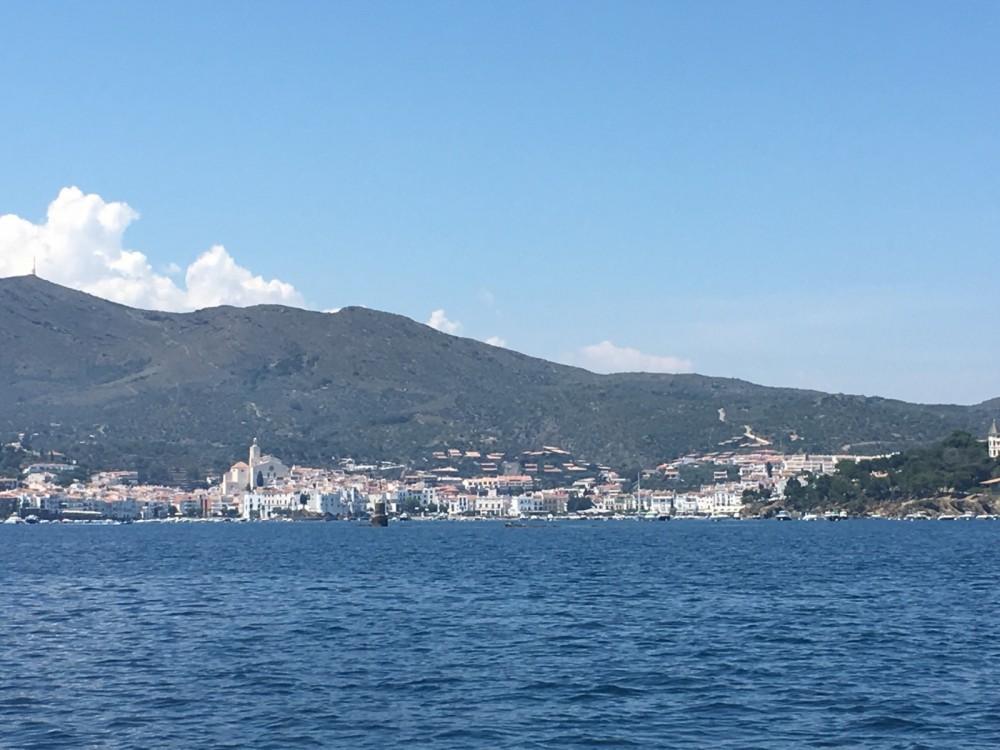 Lancha para alquilar Argelès-sur-Mer al mejor precio