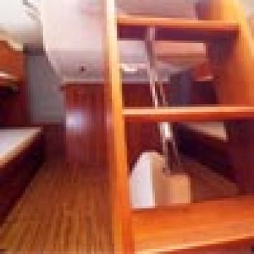 Alquiler de yate Heraclión - Gibert Marine Gib Sea 334 en SamBoat