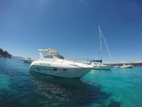 Alquiler de yate Cannes - Sessa Marine Oyster 22 en SamBoat