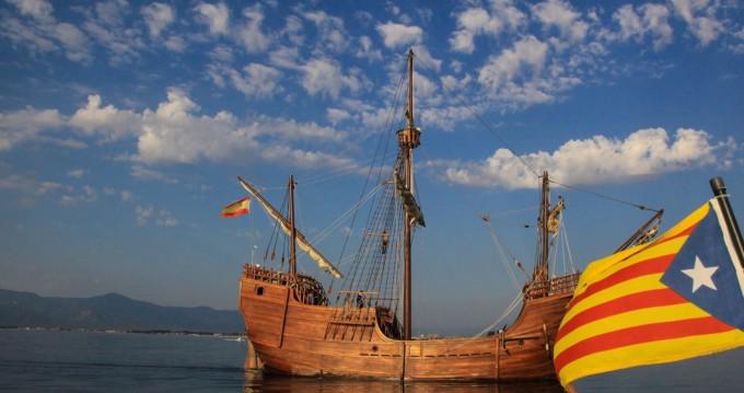 Alquiler de barcos Bénéteau Antares 6 enSaint-Cyprien en Samboat
