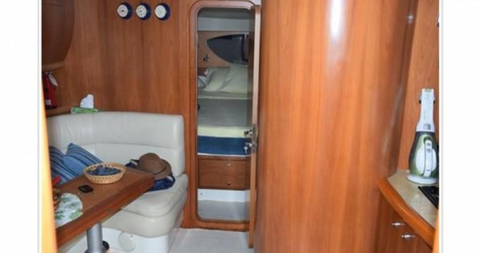 Alquiler Lancha en Monfalcone - Blu Martin Blu Martin 1350 Sun Top
