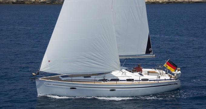 Alquiler de barcos Bavaria Bavaria 40 Cruiser enLefkada (Isla) en Samboat