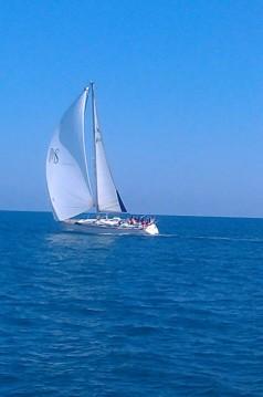 Alquiler de barcos Bavaria 50 enValencia en Samboat