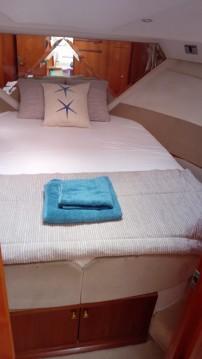 Alquiler de yate Mahón - Starfisher ST34 en SamBoat