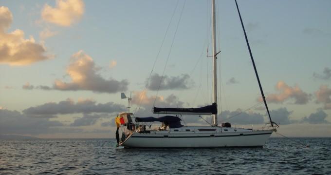 Alquiler de barcos Gibert Marine Gib Sea 464 enPointe-à-Pitre en Samboat