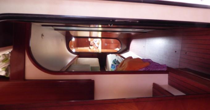 Catamarán para alquilar Papeete al mejor precio