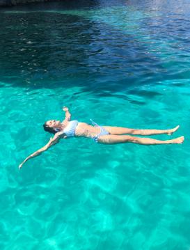 Alquiler de yate Palma de Mallorca - Protender 400 en SamBoat