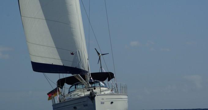 Alquiler de barcos Bavaria Cruiser 51 enTenerife (Isla) en Samboat