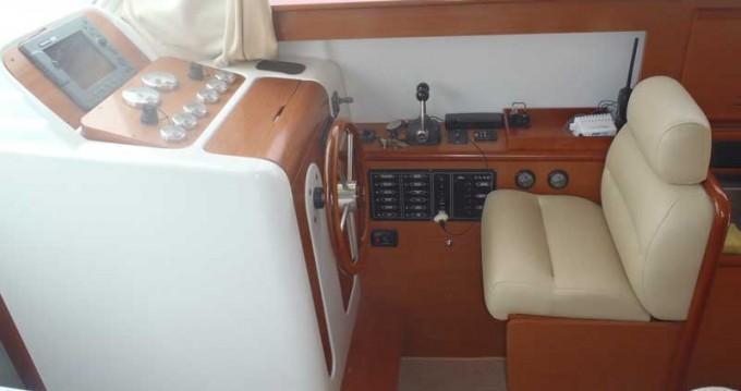 Alquiler de yate Rogoznica - Bénéteau Antares 10.80 en SamBoat