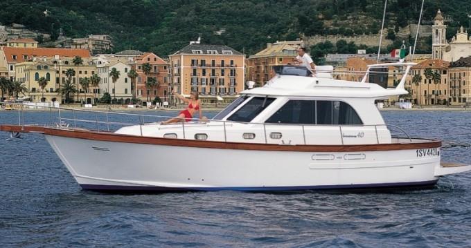 Alquiler de  Sciallino 40 en Cagliari