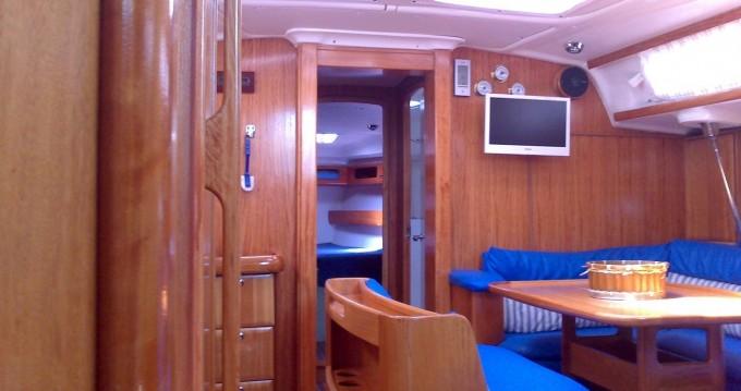 Alquiler de barcos Bavaria Bavaria 46 Cruiser enLefkas Marina en Samboat