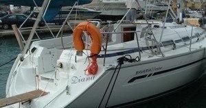 Alquiler de barcos Trogir barato de Bavaria 36 Cruiser