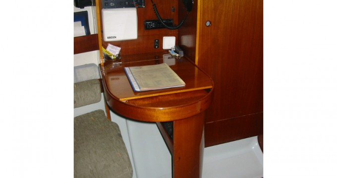 Alquiler de yate Sukošan - Bénéteau First 265 en SamBoat