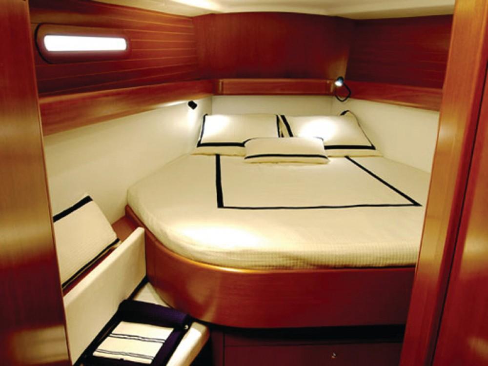 Alquiler de yate Šibenik - Grand Soleil Grand Soleil 40 R en SamBoat