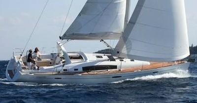 Bénéteau Oceanis 50 Family entre particulares y profesional Palma de Mallorca