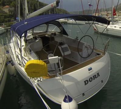 Alquiler de barcos Bavaria Bavaria Cruiser37 enRagusa en Samboat