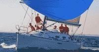 Alquiler de barcos Nettuno barato de First 36.7