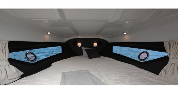 Alquiler de yate Trogir -  Grandezza 25S en SamBoat