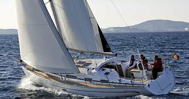 Alquiler de barcos Castiglioncello barato de Bavaria 38 Match